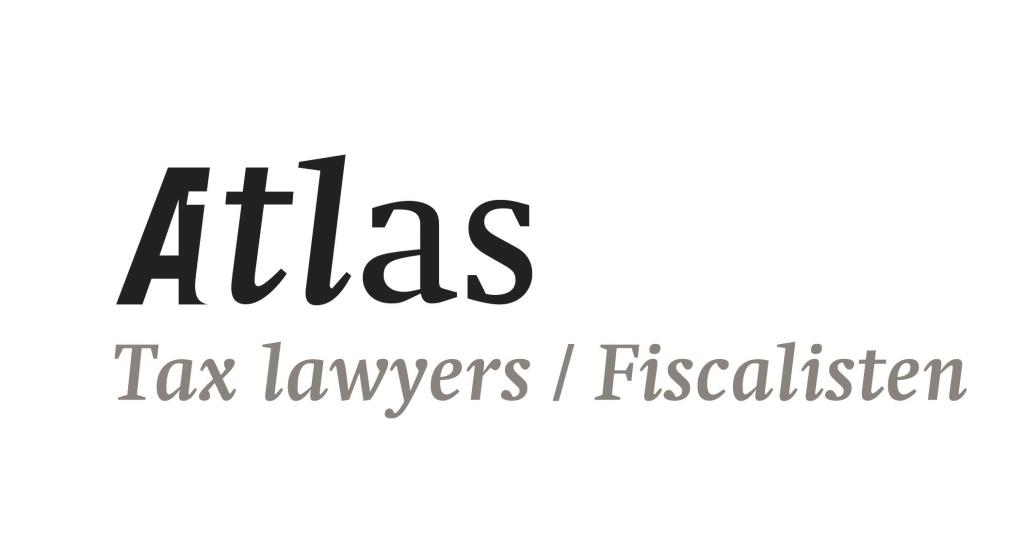 Atlas Tax Services