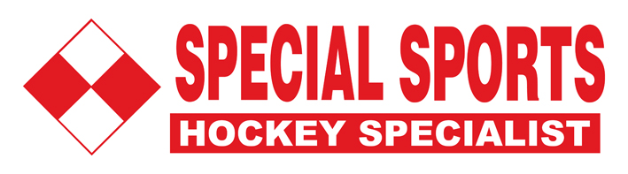 Special Sports Hockeyworld